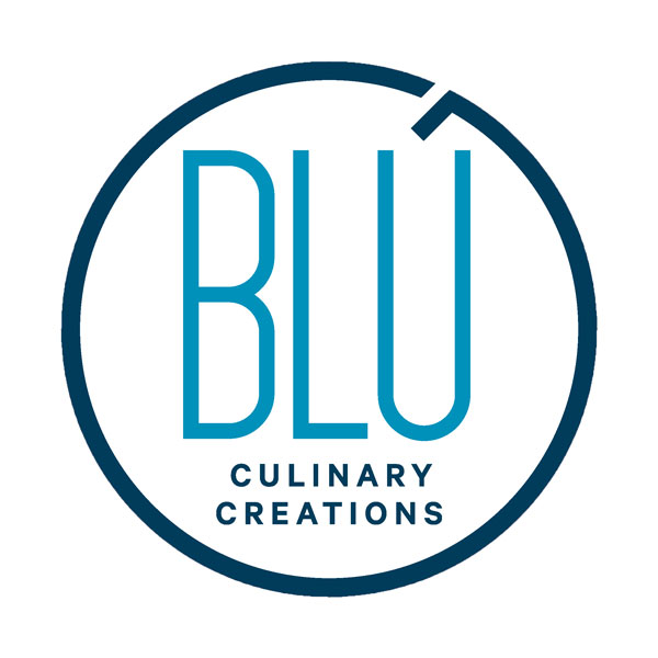 Blu_Culinary-Creations-Logo