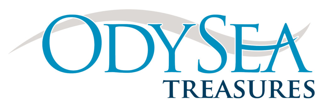 OdySeaTreasures-Logo