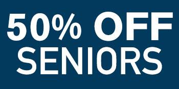 50%-OFF-Seniors-PromoNav