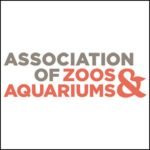 Association of Zoo Logo