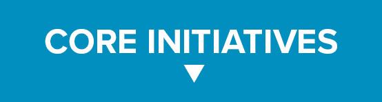 Core-Initiative-NavBox