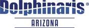 DolphinarisAZ logo