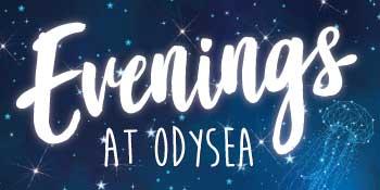 EveningsAtOdySea-Promo-Nav