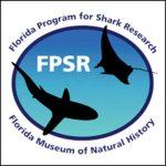FPSR Logo