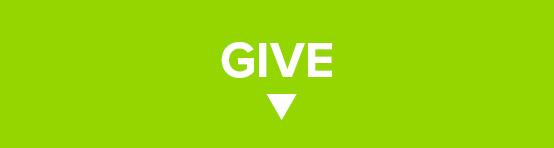 Give-NavBox