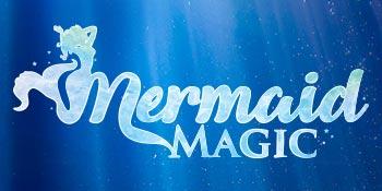 MermaidMagic_PromoNav