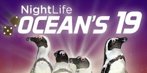 NL-Oceans19-PromoNav-300x150