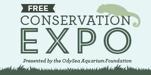 OA-ConservationExpo-Nav (1)