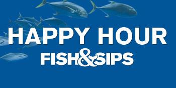 OA-Fish&Sips-WEB-PromoNav-R3