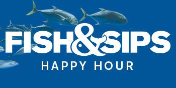OA-Fish&Sips-WEB-PromoNav