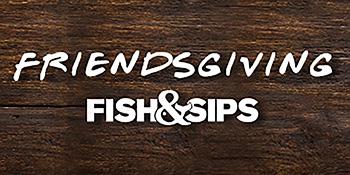 OA-Friendsgiving-FS-PromoNav