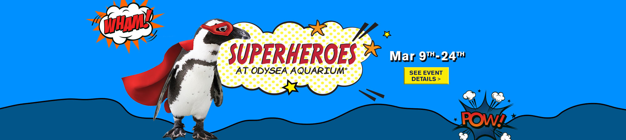 OA-Superheroes-HomepageSlider