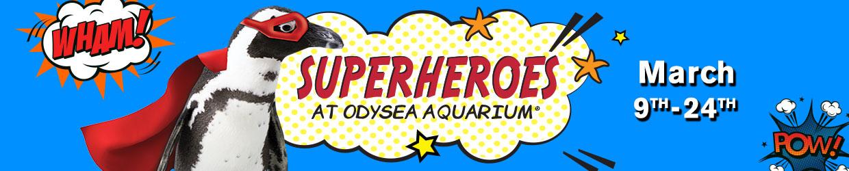 OA-Superheroes-PromoHeader