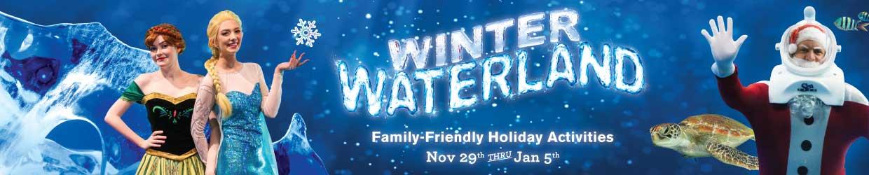 OA-WinterWaterland-PromoHeader