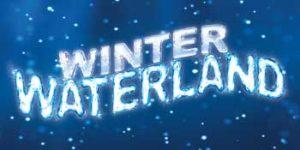 OA-WinterWaterland-PromoNav