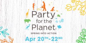 OA_PartyforthePlanet-Web-PromoNav-300x150