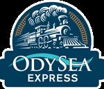 OdySea Express
