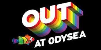 Out@OdySea-promo-nav
