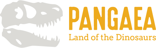 Pangaea-PrimaryLogo