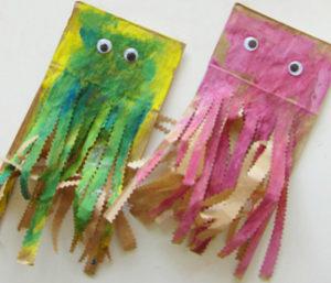 PaperBagJelly-craft