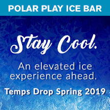 PolarPlay-IceBar-StayCool (002)