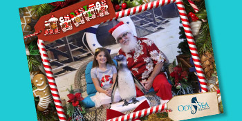 Santa-Penguin-Photos-Nav