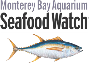 SeafoodWatch-logo