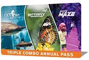 TripleComboAnnualPassCard-BuyTicketsPage