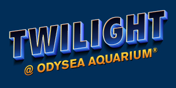Twilight@OA-WEB-PromoNAV