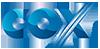 cox-logo-smallest
