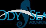 OdySea Aquarium Logo