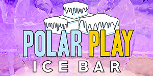 pp-icebar-ticketpage